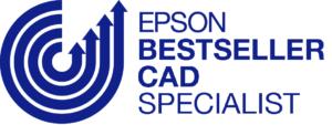 www.epson.gr