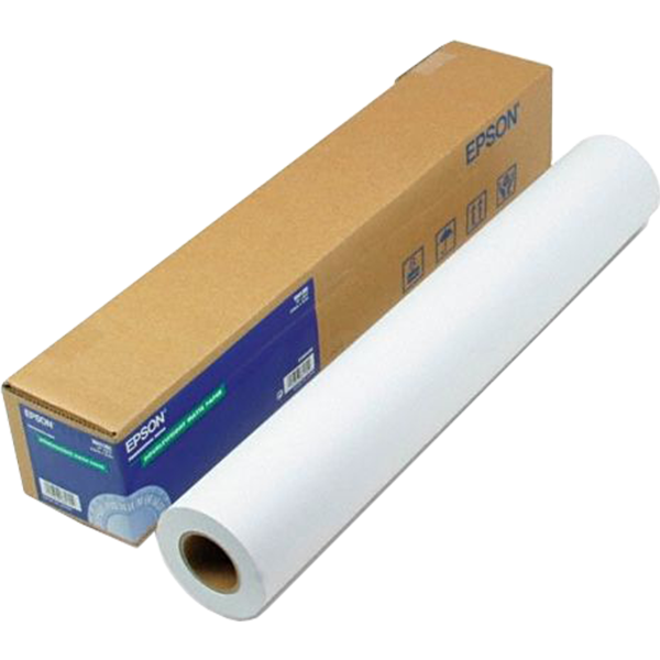 Epson Roll