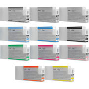 epson_350ml_ink_cartridge_set_840902_normal