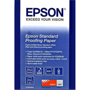 Standard Proofing Paper A3+