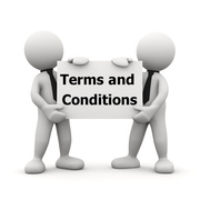 termsandconditions_normal