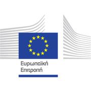 ec-logo-el_normal