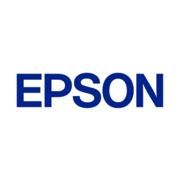 epson_logo_normal