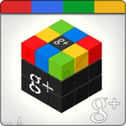 google_plus_jigsaw_cube_icon_logo_gplau_avatar_normal