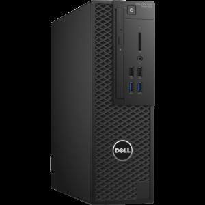 3420 Intel E3-1220v5