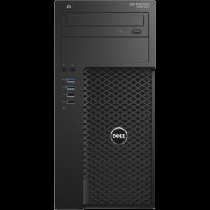 3620 Intel E3-1220v5