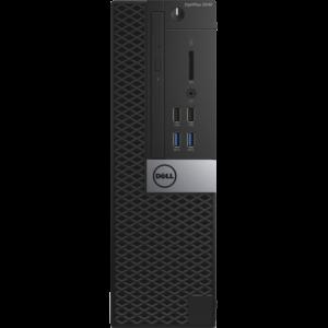 5040 SF Intel i5-6500