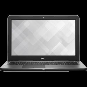 5567 15.6 Intel i7-7500U