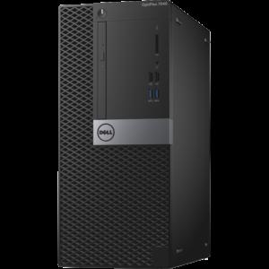 7040 MT Intel i7-6700