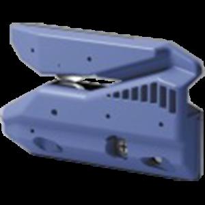 C13S902007