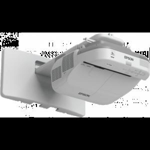 EB-595WI