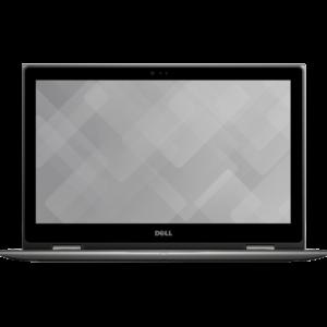 Inspiron 5578 15.6 Intel i7-7500U