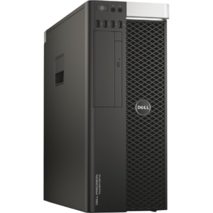 T5810 Intel E5-1620v3