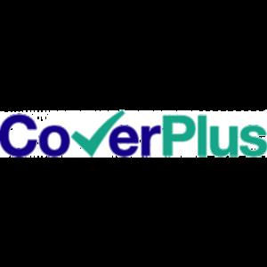 coverplus