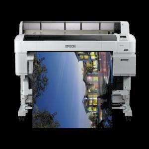 EPSON Plotter SureColor T5200