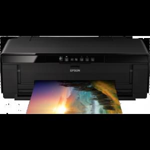 EPSON Printer SureColor P400
