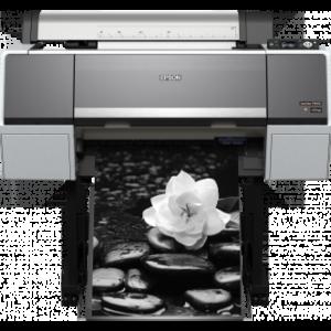 EPSON Plotter SureColor P6000 STD