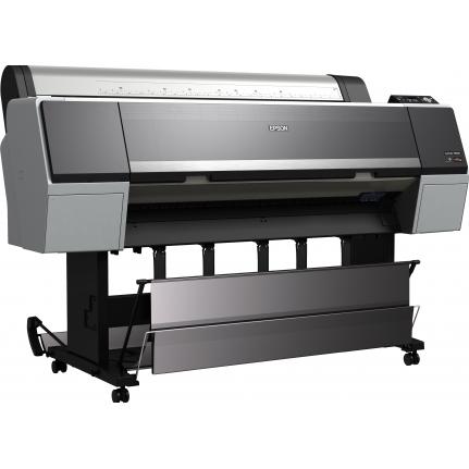 EPSON Plotter SureColor P8000 STD Spectro