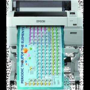 EPSON Plotter SureColor T3200