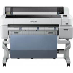 EPSON Plotter SureColor T5200 PS