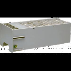 C8901
