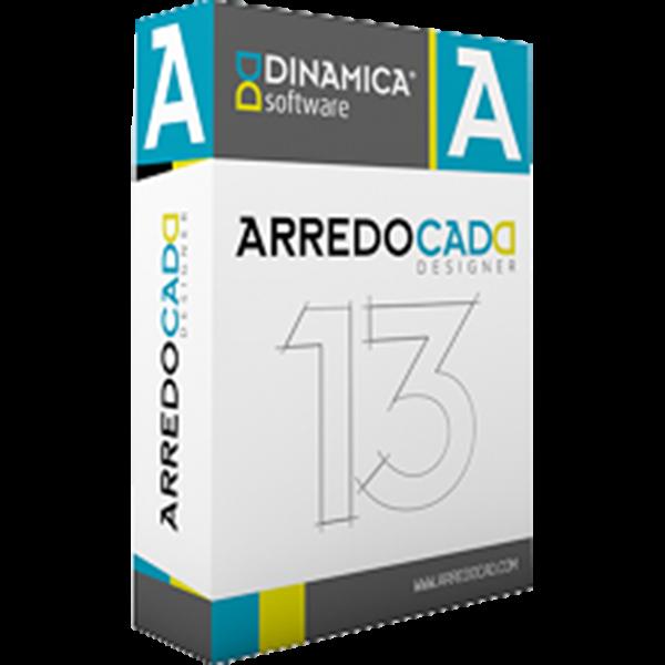 ArredoCAD