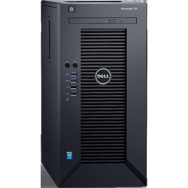 Dell T30