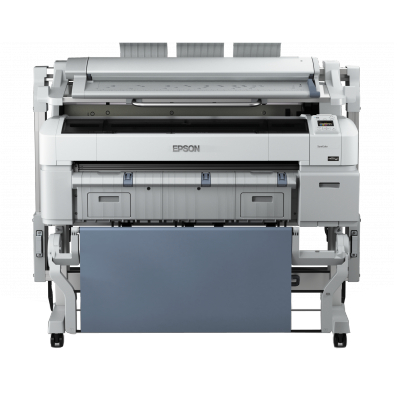 Epson Plotter SureColor T5200 PS MFP