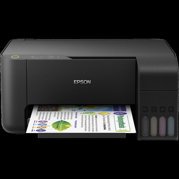 Epson L3110
