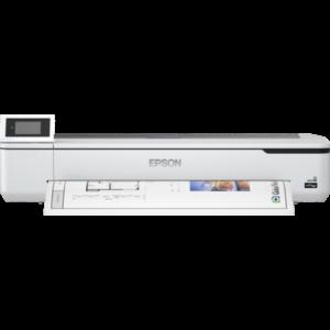Epson Plotter SC-T5100N