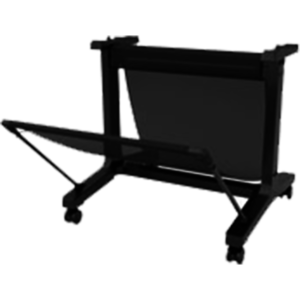 Printer Stand - SC-Tx100