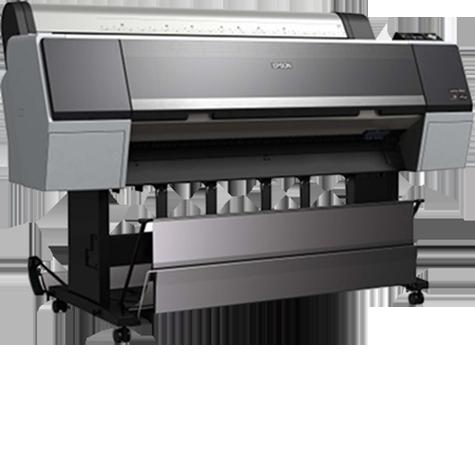 Epson SureColor SC P8000