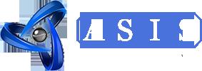 www.asisnet.gr Logo