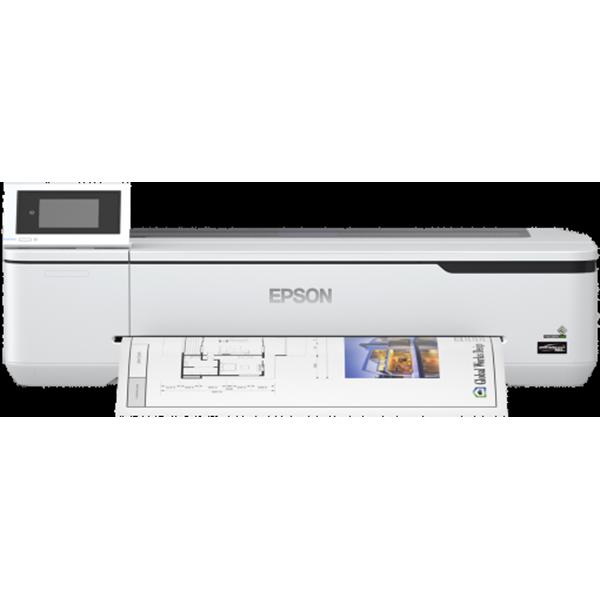 EPSON Plotter SureColor SC-T2100